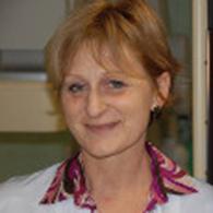 Dott.ssa Carla Bernasconi