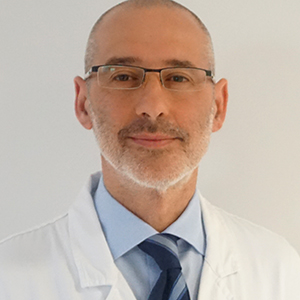 Dott. Carlo Mariconda