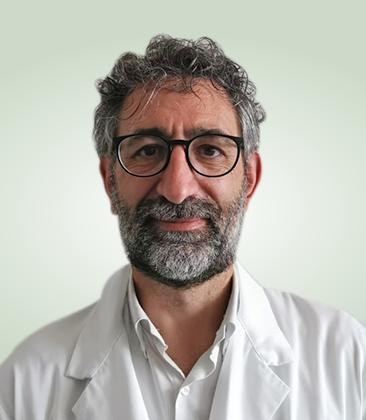 Dott. Carlo Carnaghi