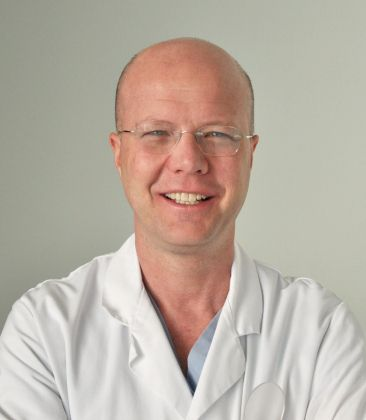 Dott. Carlo Castellani