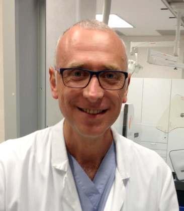 Dott. Carlo Ceriotti