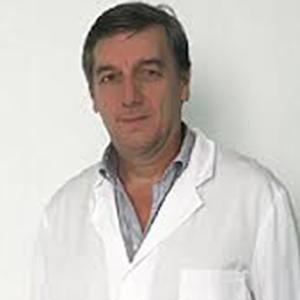 Dott. Carlo Viglino