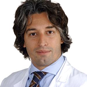 Dott. Carlo Alberto Benech