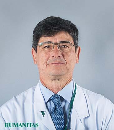 Dott. Carlo Marco Rossetti