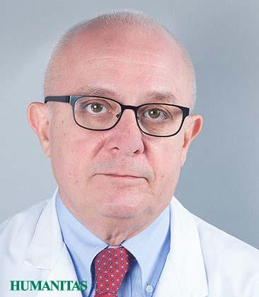 Prof. Carmelo Carlo-Stella