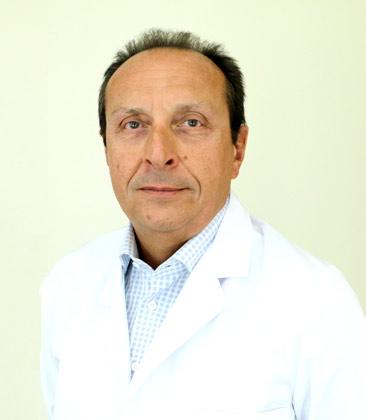 Prof. Carlo Castoro
