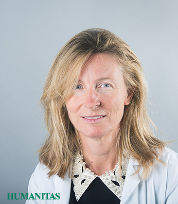 Dott. Caterina Comola