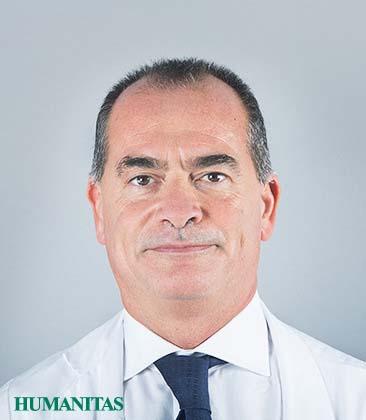 Dott. Cesare Celeste Berra