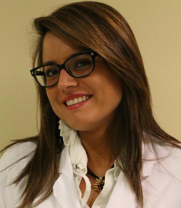 Dott. Chiara Cuccaro