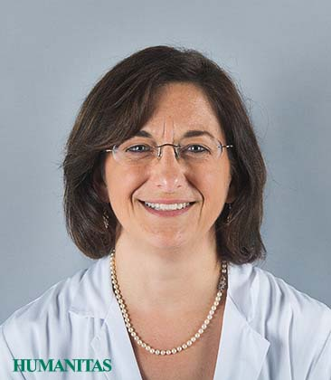 Dott. Chiara Valsania