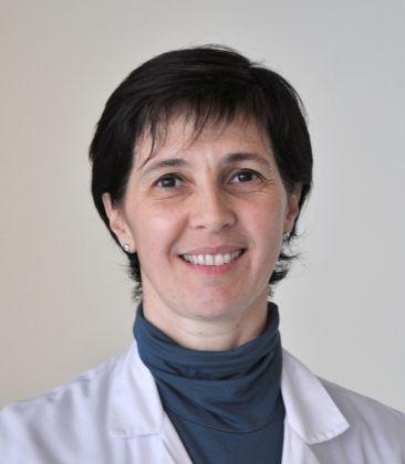 Dott. Cinzia Santucciu
