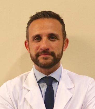 Dott. Ciro Franzese