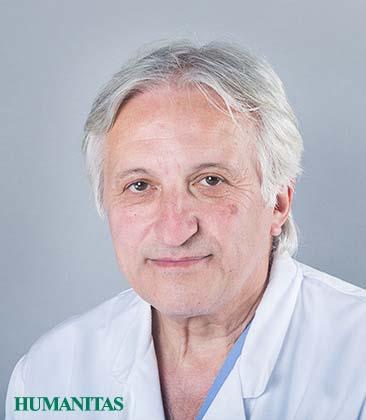 Dott. Claudio Andreoli