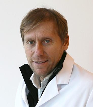 Dott. Claudio Cos