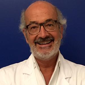 Dott. Claudio Filippa