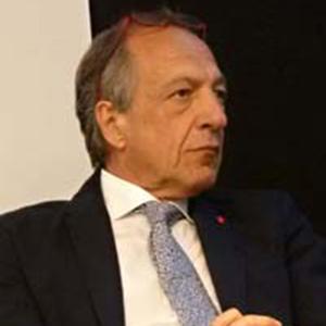 Dott. Claudio Rabbia