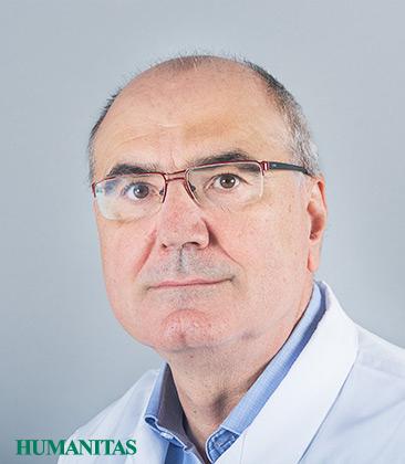Dott. Claudio Sacchi
