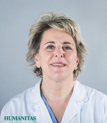 Dott. Concetta Rosica