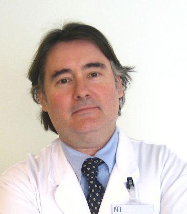 Dott. Corrado Tinterri