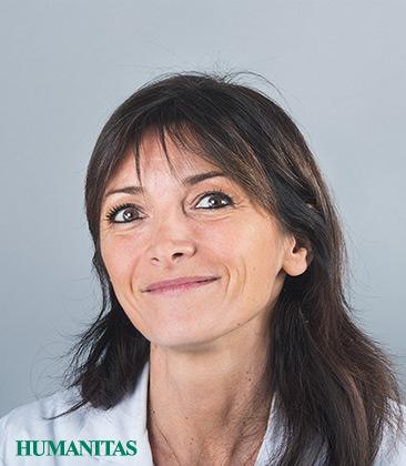 Dott.ssa Cristiana Bonifacio