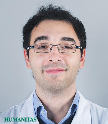 Dott. Cristiano Sconza