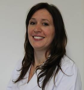 Dr.ssa Cristina Bonora