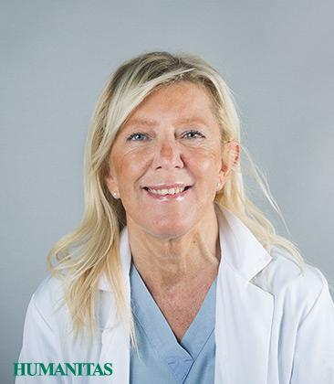 Dott.ssa Cristina Carlino