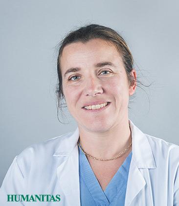 Dott.ssa Cristina Dominoni