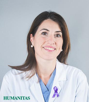 Dott. Cristina Ridolfi