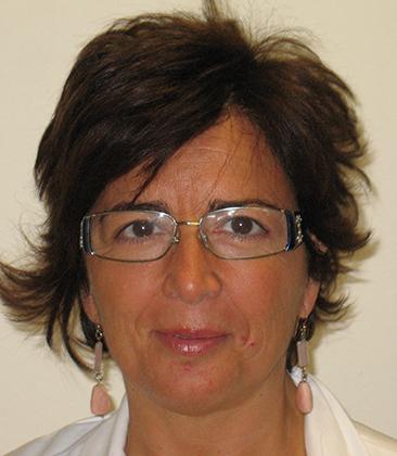 Dott. ssa Daniela Aiello