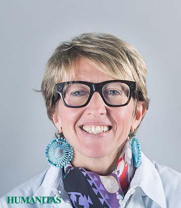 Dott. Daniela Dell'Aglio