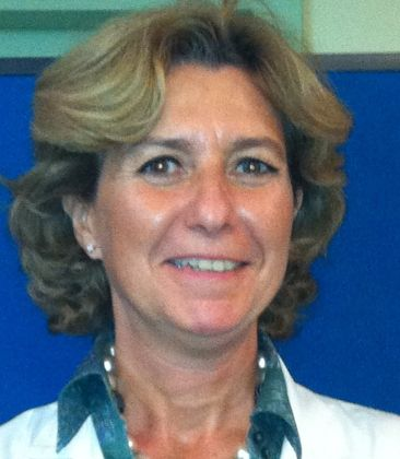 Dott.ssa Daniela Maria Guiducci