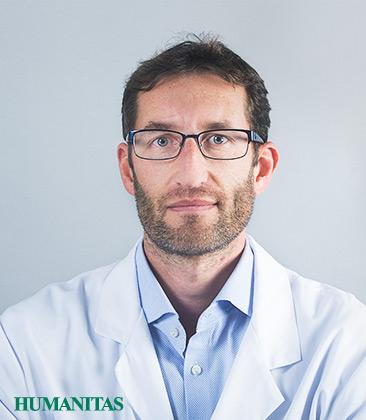 Dott. Davide Marchettini
