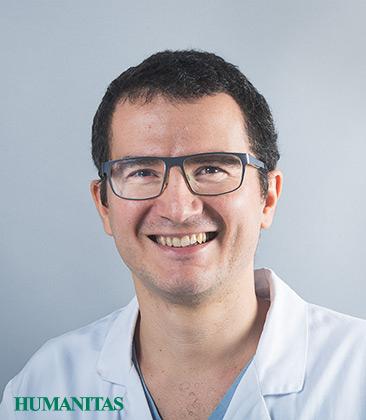 Dott. Davide Milani