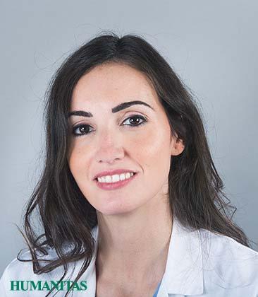 Dott. Delia Cannizzaro