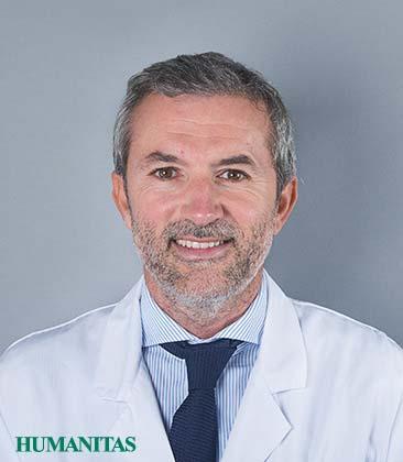 Dott. Dennis Zavalloni Parenti