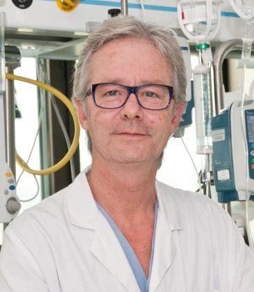 Dott. Diego Ornaghi