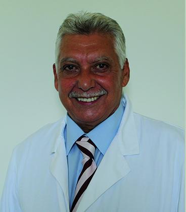 Dr. Domenico Accardo