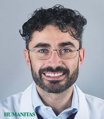 Dott. Domenico Damiani