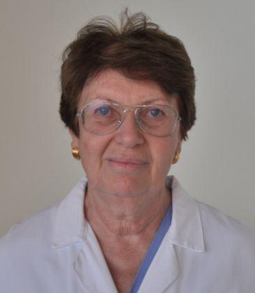 Dott. Donatella Girardello