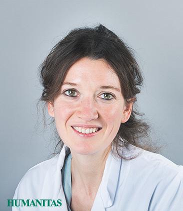 Dott. Donatella Raspante