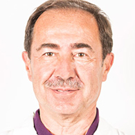 Dott. Enrico Cecchi