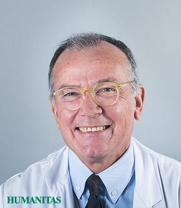 Prof. Eduardo Nobile Orazio
