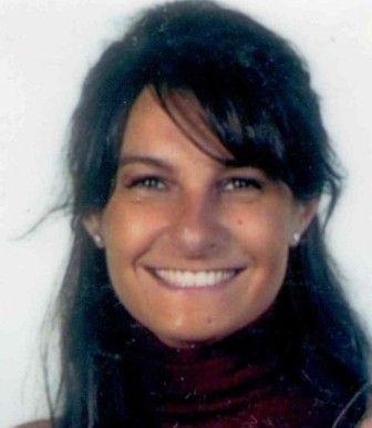 Dott. Elena Albè