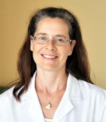 Dott. Elena Banfi