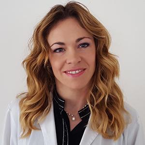 Dott. Elena Boero