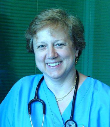 Dott.ssa Elena Corrada