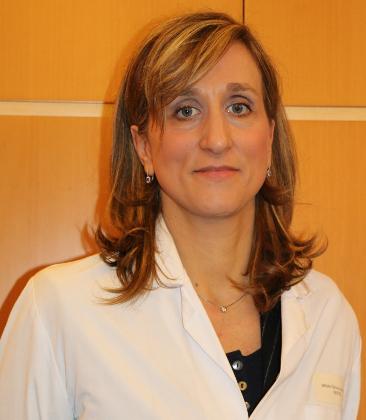 Dott. Elena Costantini