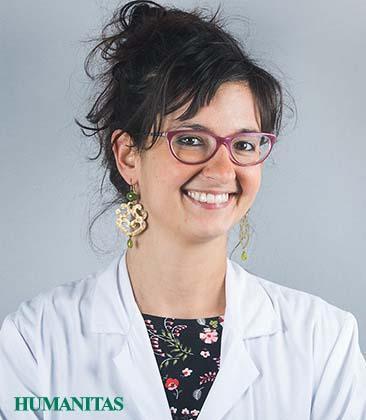 Dott. Elena Lorenzi