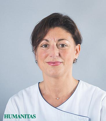 Elena Rossetti